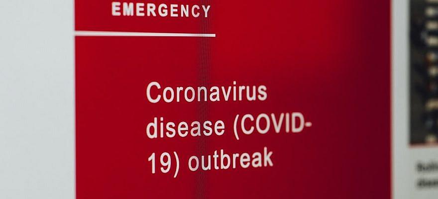 corona virus sardegna