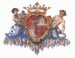 VERBALI URBANISTICA E BILANCIO E PATRIMONIO