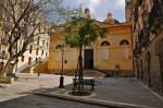 INTERROGAZIONE SU CENTRO STORICO, BELLEZZA ED ABITABILITA' – IL CASO SANTO SEPOLCRO – LA DISCUSSIONE IN AULA