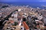 Riflessioni sul futuro di Cagliari: il mare come strategia di sviluppo per sbloccare e liberare la città. Ma occorre una classe dirigente