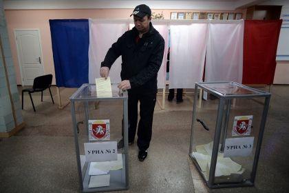 l43-crimea-voto-elezioni-140316081603_medium