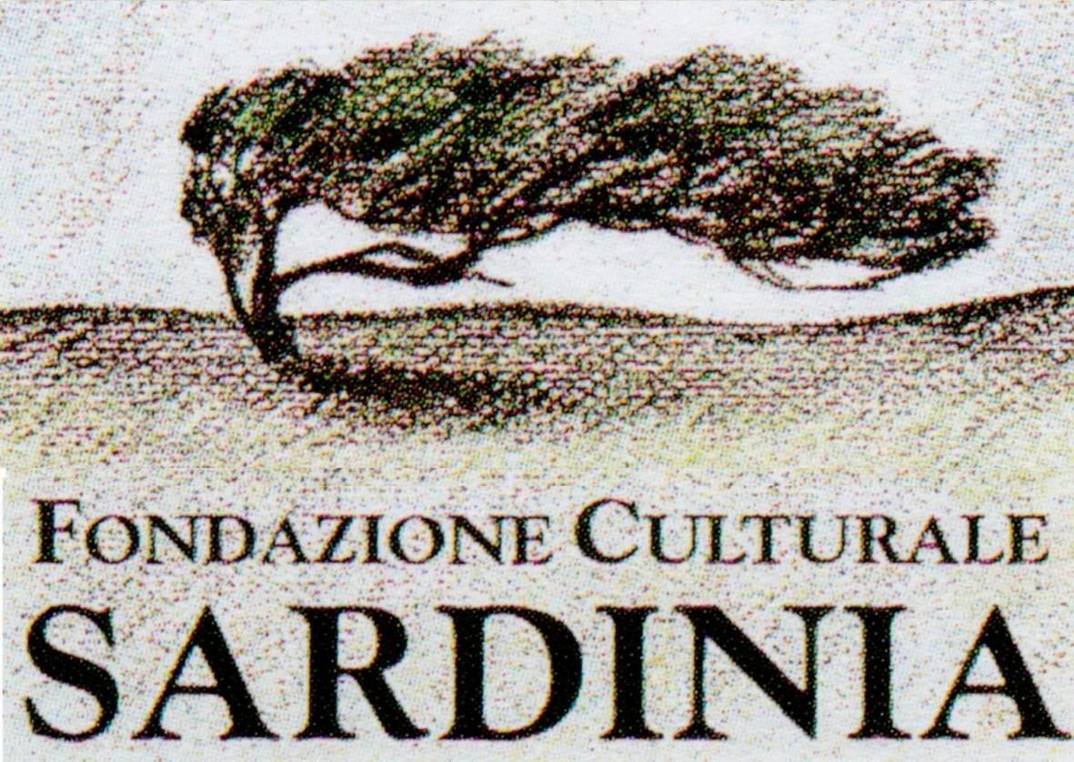 fondazione sardinia