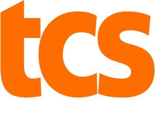 tcs-tele-costa-smeralda