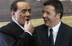 Sblocca Italia – Una sciagura – Cagliari prenda posizione. L'Ordine del Giorno