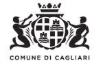 COMUNE DI CAGLIARI – TRACCIA DELL'INTERVENTO SUL BILANCIO PREVISIONALE