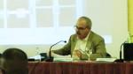 L'arcivescovo Miglio rovescia i ruoli: non rimane lui a Villamar e Mandas, vada la parte umiliata ed offesa a rapporto da lui – di Gianfranco Murtas