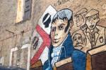 Alcune tesi sulla rivoluzione organizzativa della cosiddetta sinistra e dei sovranisti in Sardegna