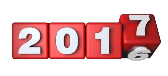 L'anno che verrà