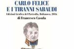 I Savoia, Francesco Casula ed i tiranni