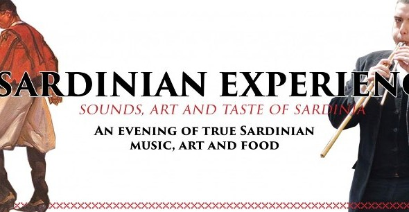 sardinian experience ; launeddas ; ballo sardo ; sardegna ; cagliari