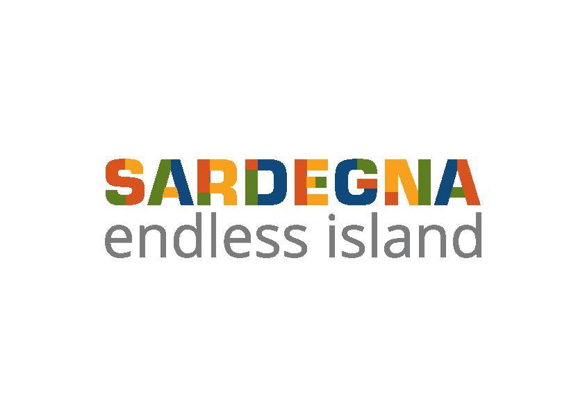 Logo - isola senza fine - eng-5
