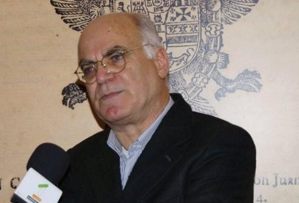 """Note sparse su """"Storia della letteratura in Sardegna"""" di Francesco Casula"""