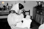 Enrico Lobina ; lìngua mama