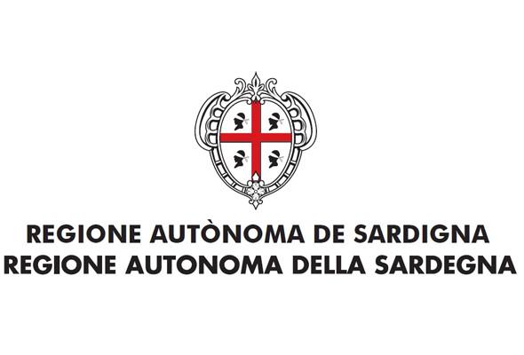 La riforma della burocrazia regionale alla luce di una nuova visione del futuro della Sardegna – L'apertura del dibattito