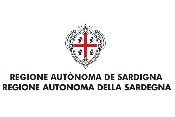 Regione_Sardegna