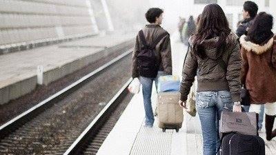 Emigrazione giovanile qualificata in Sardegna – Lo studio