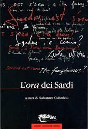 L'ora dei Sardi