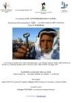 PALESTINA – UN FILMATO – MARTEDI' 14 AL TEATRO NANNI LOY