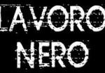#NoLavoroNero – la discussione della mozione