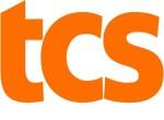 FISCAL COMPACT, PAREGGIO DI BILANCIO E PATTO DI STABILITA' – SU TCS