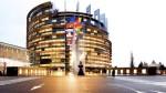 Il futuro delle finanze della Unione Europea